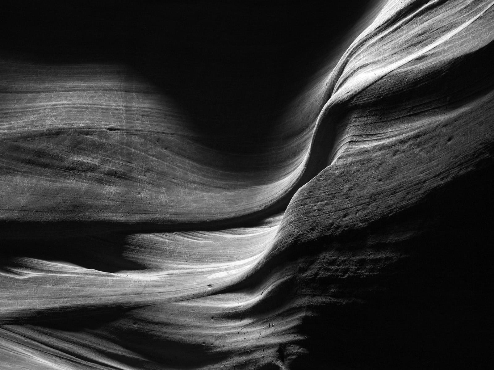©Wei-Ming Yuan, Breeze, 2013, Courtesy KLV Art Projects