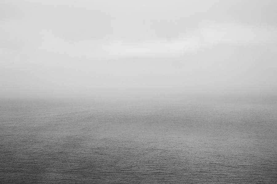 © Betsy Weis, Fog, 2011, Courtesy KLV Art Projects