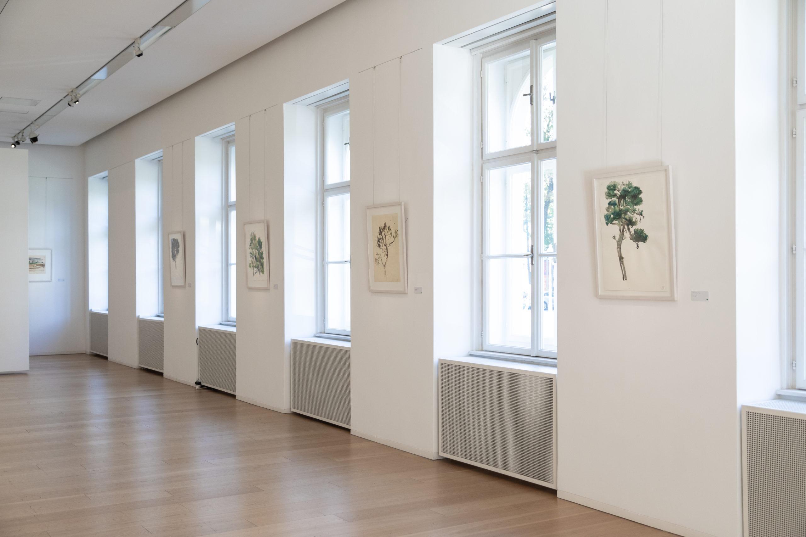 ©Orlando Mostyn Owen, KLV Art Vienna, 2019